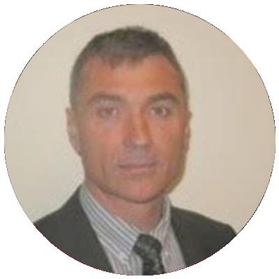 Pascal Garde