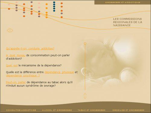 Sages Femmes Grossesse et Addictions Definitions e1620223266161