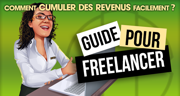 Reussir en tant que Freelancer en France