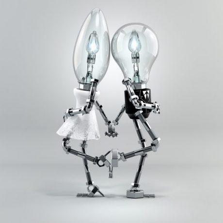 Lighting-Up-Together.jpg